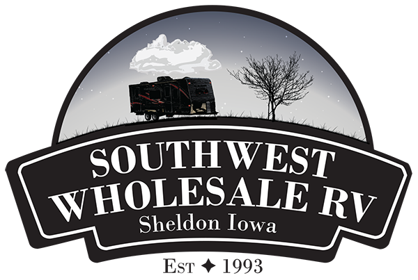 Southwest Wholesale RV Logo
