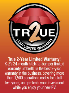 KZ-RV-True-2-Year-Limited-Warranty-Poster-thumb