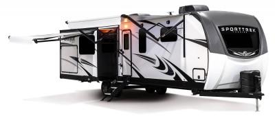 2021-Venture-RV-SportTrek-Touring