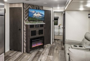2021-KZ-RV-Connect-C272FK-Travel-Trailer-Living-Room-large