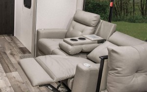 2021-KZ-RV-Connect-C272FK-Travel-Trailer-Theater-Seating-Right-Reclined-large